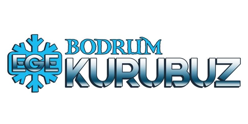 Kuru Buz Bodrum