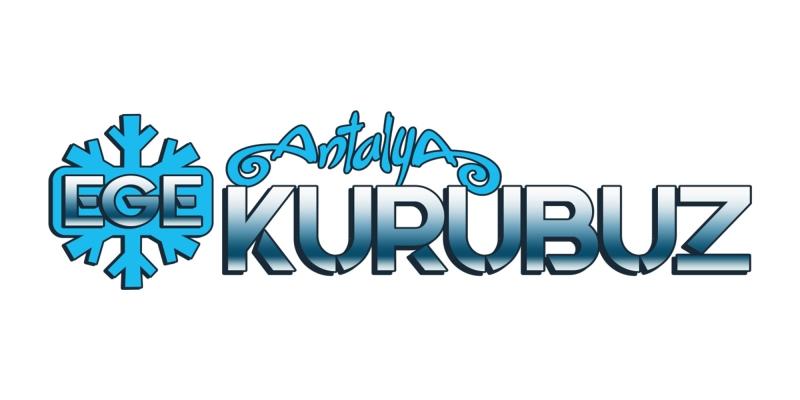 Kuru Buz Antalya
