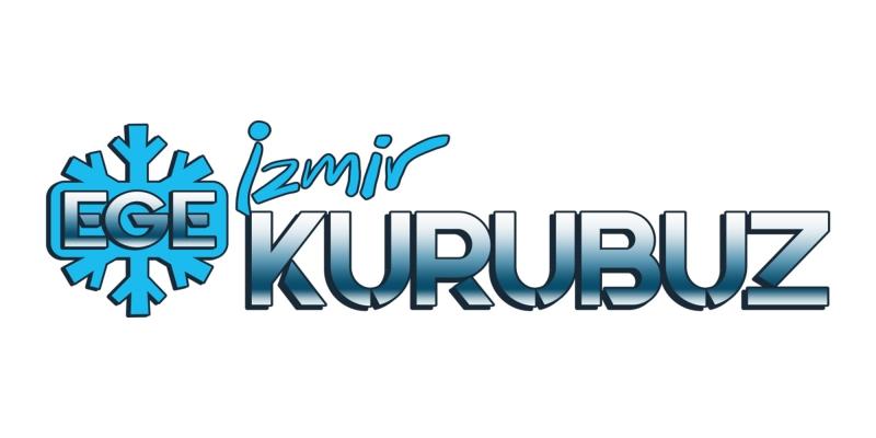 Kuru Buz İzmir