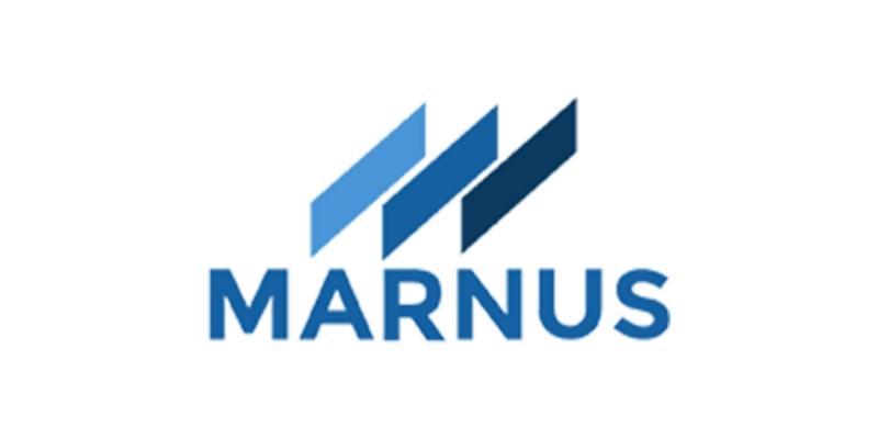 Marnus